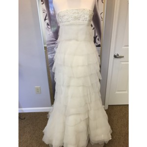 Cymbeline Paris Wedding Dress