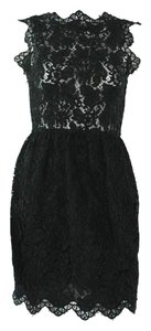 Stella McCartney Lbd Dress