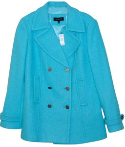 Talbots Coat