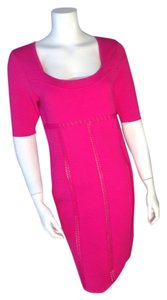 Reiss Bodycon Bandage Size Large Dress