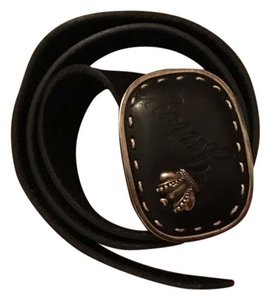 Juicy Couture Juicy Belt