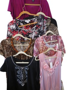 Other Bundle Top