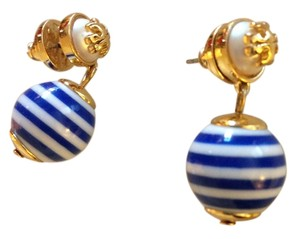 Tory Burch Tory burch earrings