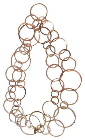 Preload https://img-static.tradesy.com/item/9163090/express-silver-variable-sizes-circle-necklace-0-4-540-540.jpg
