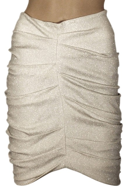 Preload https://item4.tradesy.com/images/yigal-azrouel-optic-silver-size-2-xs-26-916323-0-0.jpg?width=400&height=650