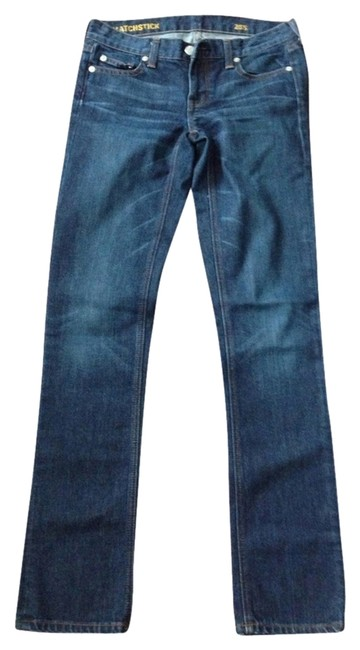 Preload https://img-static.tradesy.com/item/916361/jcrew-medium-wash-matchstick-straight-leg-jeans-size-25-2-xs-0-0-650-650.jpg