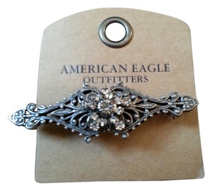 American Eagle Outfitters Classic Pin
