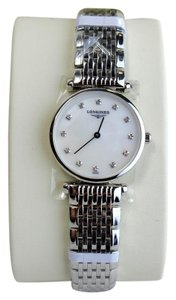 Longines * Longines La Grande Classique Ladies Watch L42094