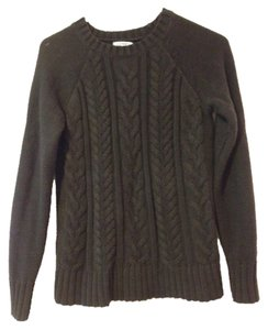 Old Navy Comfortable Sweater