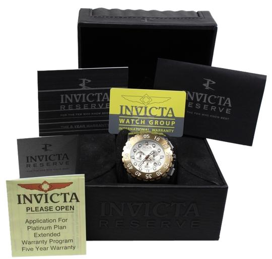 Preload https://img-static.tradesy.com/item/9167332/invicta-reserve-collection-leviathan-chronograph-model-1958-50mm-watch-0-1-540-540.jpg