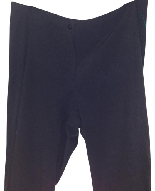 Preload https://item4.tradesy.com/images/nike-black-dry-fit-stretch-mint-front-zipper-snap-closure-reduced-capris-size-8-m-29-30-916743-0-0.jpg?width=400&height=650