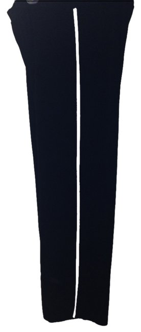 Preload https://img-static.tradesy.com/item/917297/chico-s-black-design-knit-with-white-3-or-xl-reduced-relaxed-fit-pants-size-14-l-34-0-0-650-650.jpg