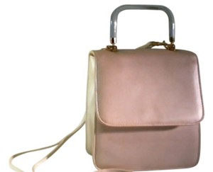 Amanda Smith Shoulder Bag