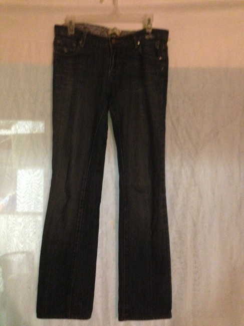 Preload https://item3.tradesy.com/images/paige-medium-wash-melrose-stretch-final-sale-straight-leg-jeans-size-28-4-s-917657-0-0.jpg?width=400&height=650