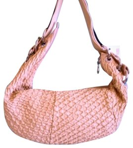 Private Collection Hobo Bag