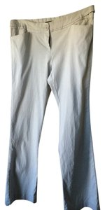 The Limited Trouser Pants Light grey