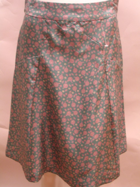 Preload https://item5.tradesy.com/images/marc-jacobs-multicolor-glacial-green-midi-skirt-size-4-s-27-917914-0-1.jpg?width=400&height=650
