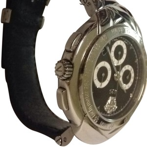 Versace RARE CHRONOGRAPH WATCH