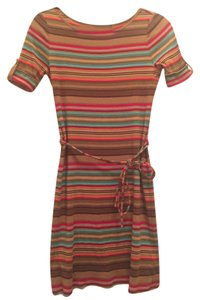 Ralph Lauren Petite Dress