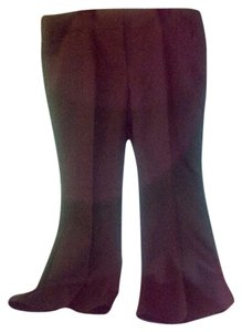 Pure Energy Trouser Pants Black