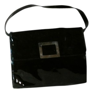 Cato Shoulder Bag