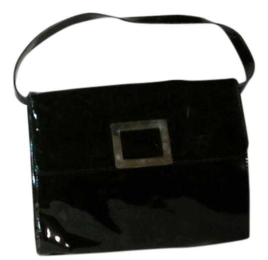Preload https://img-static.tradesy.com/item/918728/cato-black-shoulder-bag-0-0-540-540.jpg