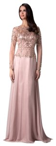 Feriani Couture Gown Evening Dress