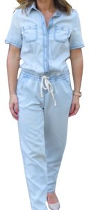 0adf221a8e82 Lou   Grey Rompers Jumpsuits - Up to 70% off a Tradesy