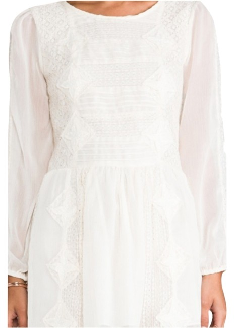 Preload https://img-static.tradesy.com/item/9191980/free-people-ivory-leigh-above-knee-short-casual-dress-size-4-s-0-2-650-650.jpg
