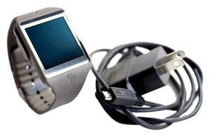 Samsung SAMSUNG SM-R381 Smart Watch