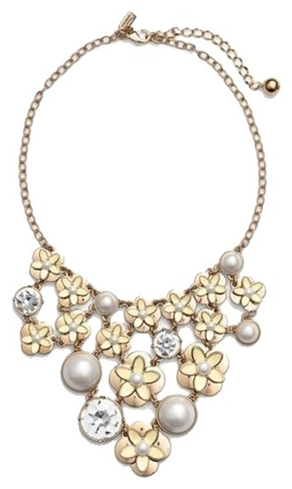 Preload https://img-static.tradesy.com/item/9196159/kate-spade-12k-gold-and-crystal-and-pearls-window-seat-statement-whimsical-british-mod-style-necklac-0-2-540-540.jpg
