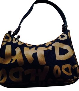 Adolfo Shoulder Bag