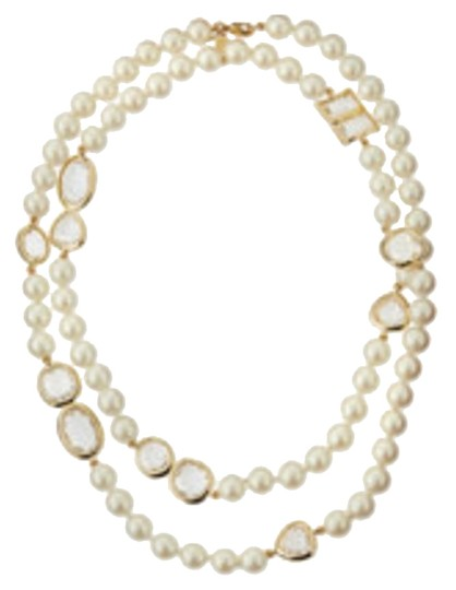 Preload https://img-static.tradesy.com/item/9196783/kate-spade-pearl-and-crystal-and-12k-gold-great-modern-update-on-long-single-strand-pearlescent-baub-0-2-540-540.jpg