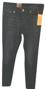H&M Jean Stretchy Skinny Jeans
