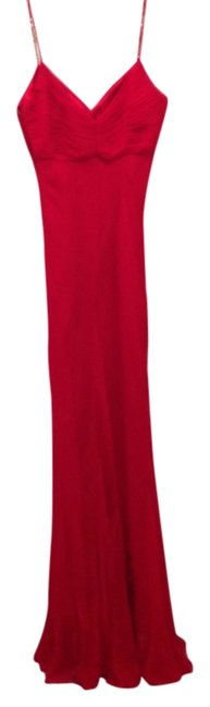 Preload https://item2.tradesy.com/images/cache-red-long-formal-dress-size-0-xs-920091-0-0.jpg?width=400&height=650