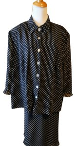 Talbots Talbots Skirt and Blouse Set PRICE REDUCED