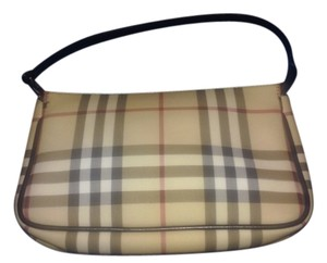 Burberry Small Small Handbag Shoulder Bag