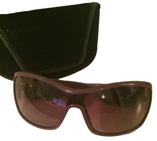 Preload https://img-static.tradesy.com/item/920395/marc-by-marc-jacobs-deep-purple-sunglasses-0-0-540-540.jpg