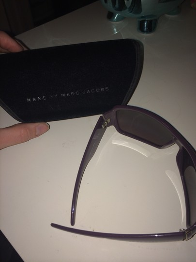 Marc by Marc Jacobs Marc by Marc Jacobs Sunglasses
