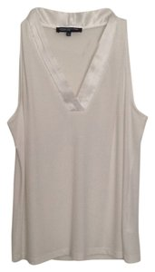 Jones New York Top Ivory