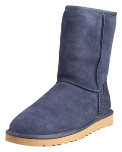 UGG Australia Gifts For Men Navy Boots