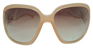Guess | Stylish Sunglasses for Women GU-6437 Beige