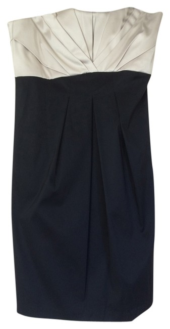 Preload https://item5.tradesy.com/images/white-house-black-market-and-gold-whbm-cocktail-above-knee-formal-dress-size-12-l-921009-0-0.jpg?width=400&height=650