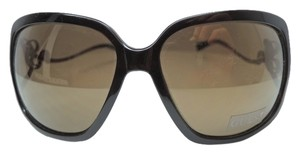 Guess | Stylish Sunglasses for Women GU 6437