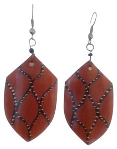 Other South African Handicraft jewelry
