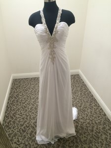 Maggie Sottero Reese A3240 Wedding Dress