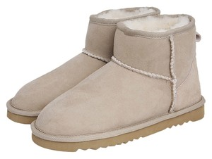 UGG Australia Gifts For Women Ugg Womens Winter Wear Sand Boots