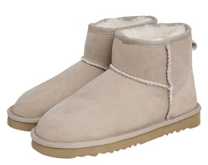UGG Australia Gifts For Women Sand Boots