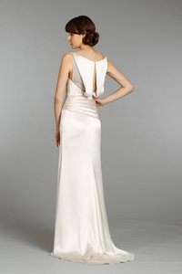 Alvina Valenta 9367 Wedding Dress