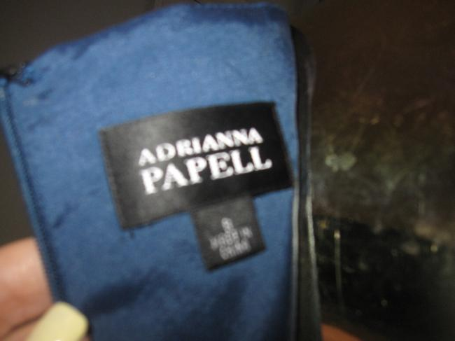 Adrianna Papell Dress Image 3